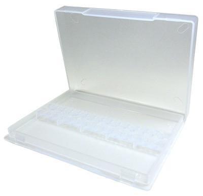Erica's ATA New Dry Mani Kit