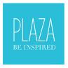 Plaza Arcata
