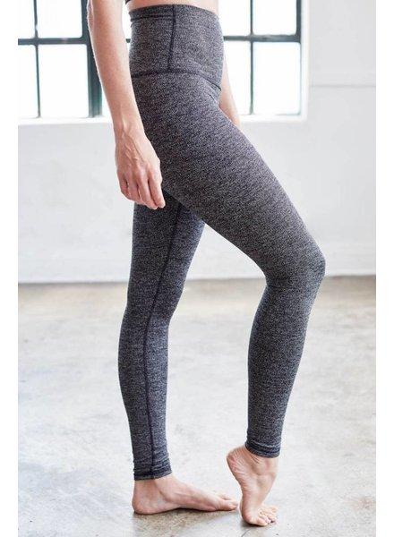 DYI Herringbone Legging