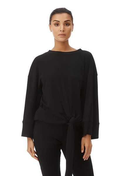 All Fenix Lyla Ribbed Sweater