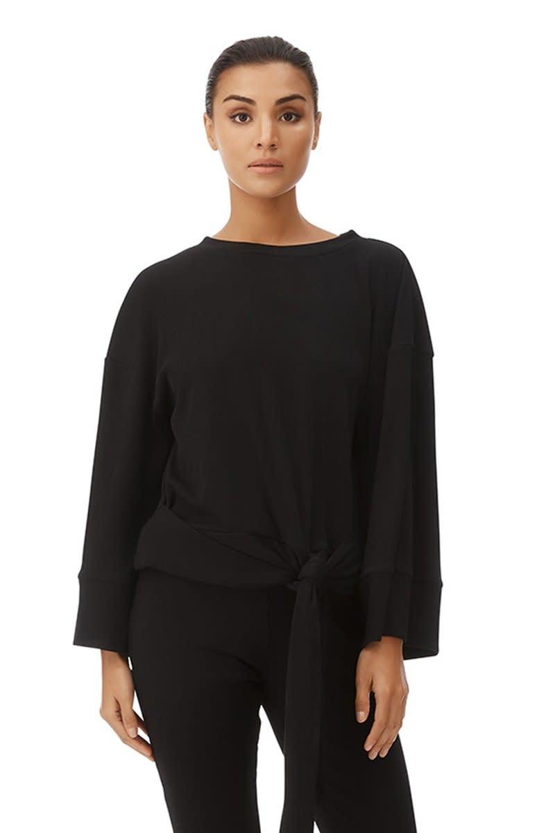 All Fenix Lyla Ribbed Sweater