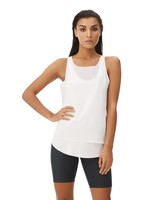 All Fenix Racer Mesh Tank