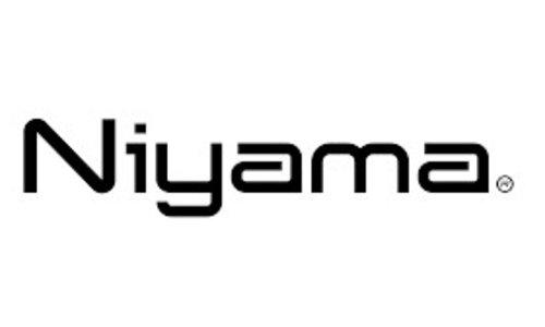 Niyama Sport