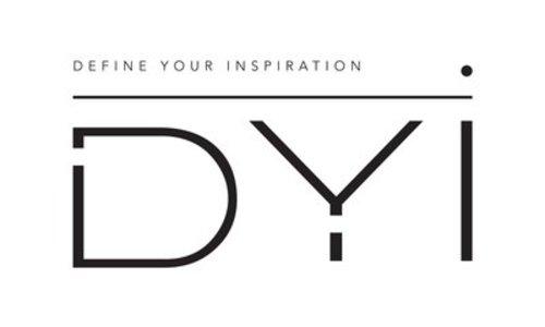 Define Your Inspiration