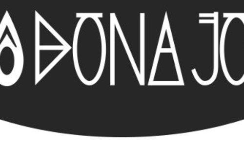 Dona Jo