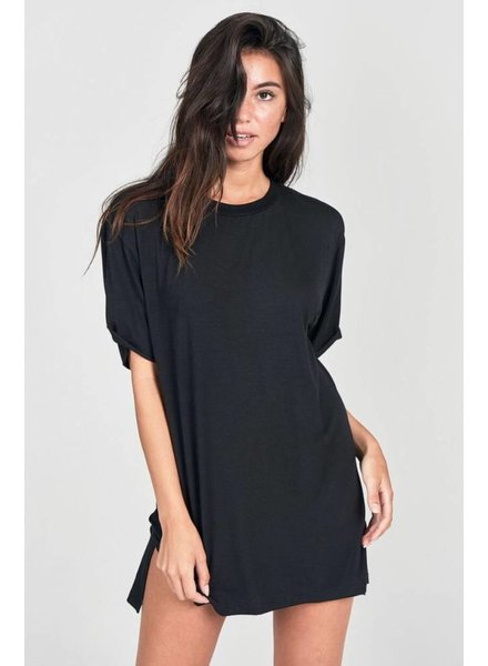 Joah Brown Joah Brown Killer T-Shirt Dress