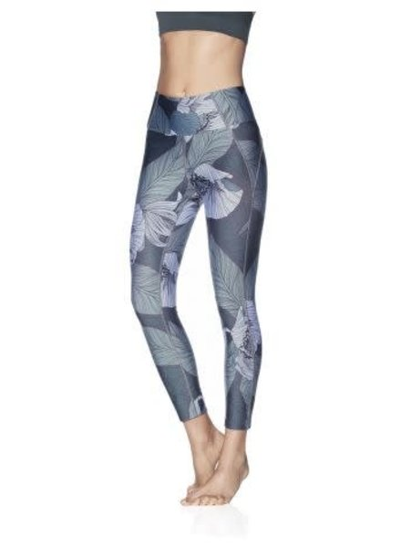 Maaji Maaji Dazeful High Bloom Leggings