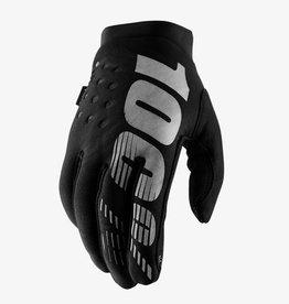 100% Brisker glove Wmns