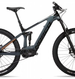 Norco 19 Norco Sight VLT 2 27.5 carbon NX Eagle
