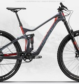 Devinci 19 Devinci Troy carbon 27.5 GX Eagle