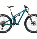 Yeti Cycles 19 Yeti SB130 Carbon-series w/ GX Eagle kit