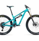 Yeti Cycles 19 Yeti SB150 Carbon-series w/ GX Eagle kit