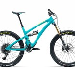 Yeti Cycles 19 Yeti SB6 T-series w/ X01 Eagle kit
