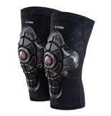 G-Form Pro-X2 knee pad