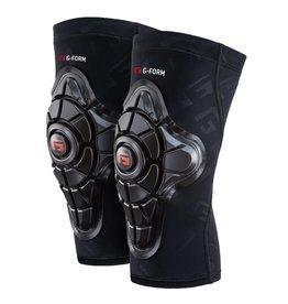 G-Form G-Form Pro-X2 knee pad