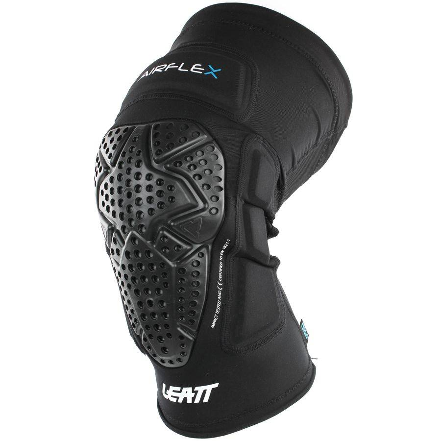 Leatt Airflex Pro knee pad