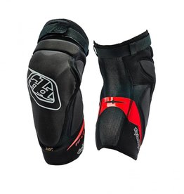 Troy Lee Designs Troy Lee D30 Raid knee guard