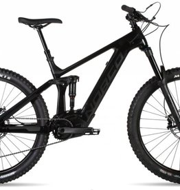 Norco 19 Norco Sight VLT 3 27.5 carbon NX 11spd *DEMO BIKE*