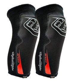 Troy Lee Designs Troy Lee D30 Speed knee sleeve