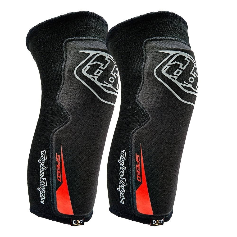 Troy Lee Designs Troy Lee D30 Speed knee sleeve