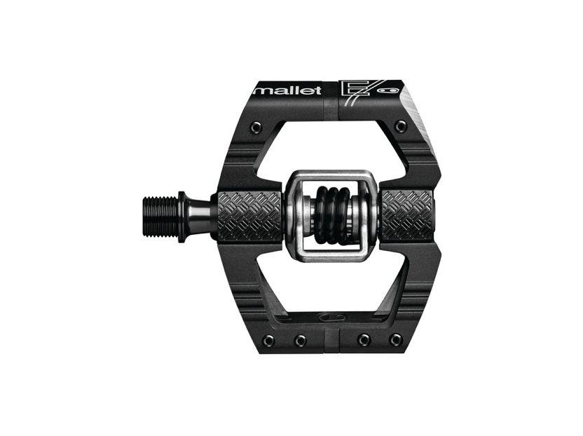 Crank Bros Mallet Enduro pedal