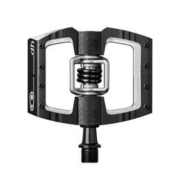 Crank Bros Mallet DH pedal