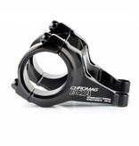 Chromag BZA 35mm direct mount stem