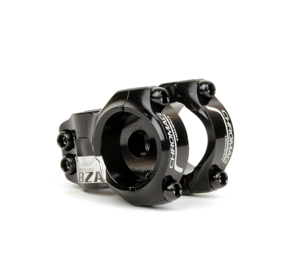 Chromag BZA 35mm stem