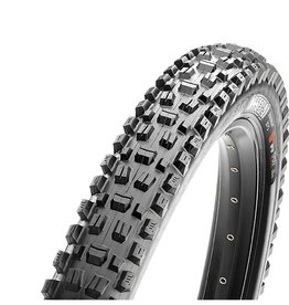 Maxxis Maxxis Assegai tire DH casing / tubeless ready