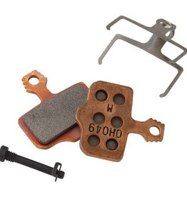 Avid Elixir Sintered Brake Pad