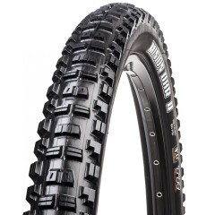 Maxxis Maxxis Minion DHR 2 Wide Trail tire EXO+ / tubeless ready