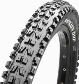 Maxxis Maxxis Minion DHF Wide Trail tire EXO+ / tubeless ready