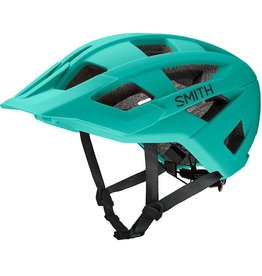 Smith 19 Smith Venture helmet