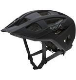 Smith 19 Smith Venture helmet