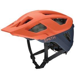 Smith Smith Session MIPS helmet
