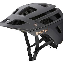 Smith Smith Forefront 2 MIPS helmet
