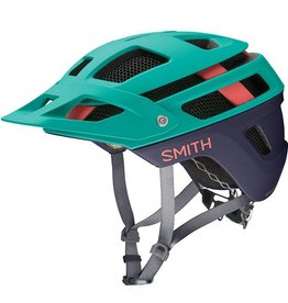 Smith 19 Smith Forefront 2 MIPS helmet