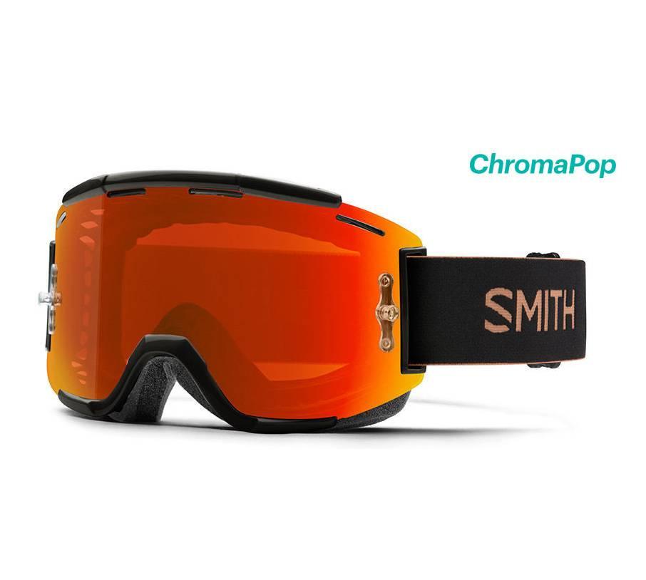Smith Smith Squad goggle
