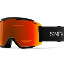 Smith Smith Squad XL goggle