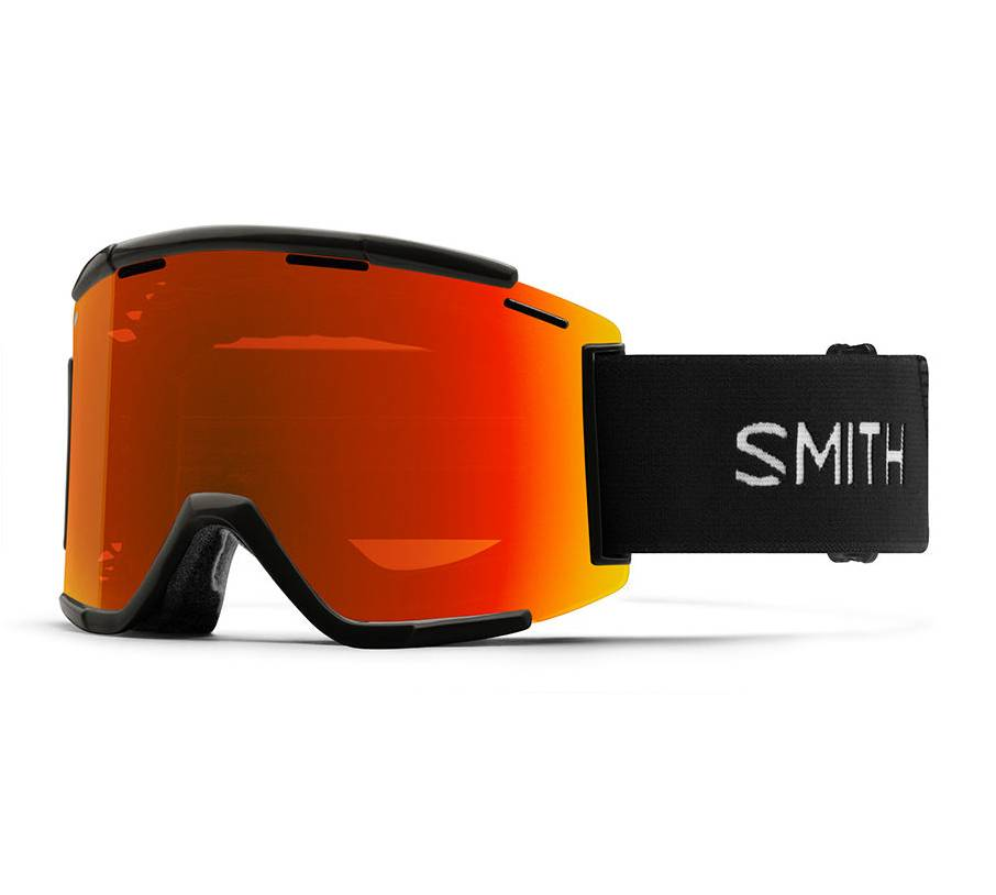 Smith Smith Squad XL goggle