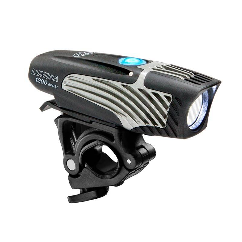 Nite Rider Lumina 1200 Boost cordless light