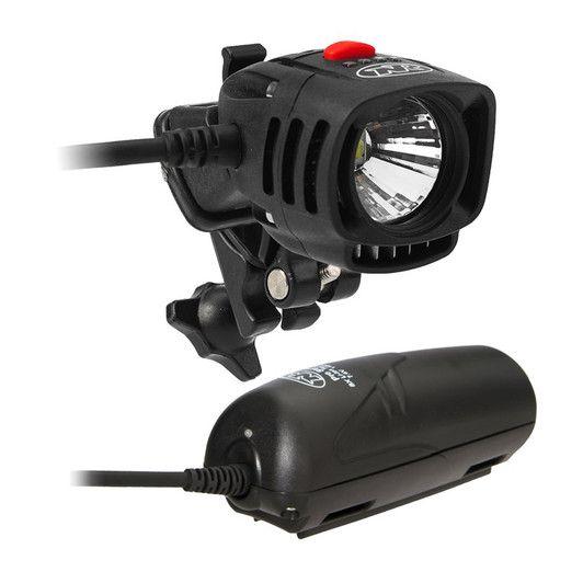 Nite Rider Pro 1400 Race LED light