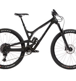 Evil Bikes Evil Offering carbon w/GX Eagle kit *DEMO BIKE*
