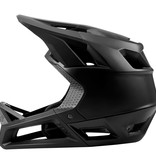 Fox Head 19 Fox Proframe enduro helmet