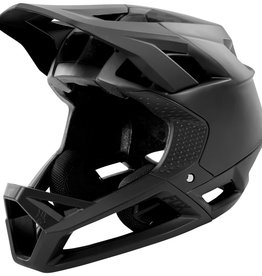 Fox Head Fox Proframe enduro helmet