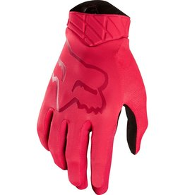 Fox Head Fox Flexair glove