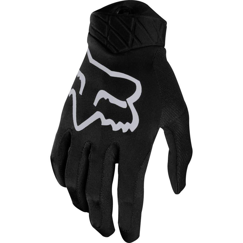 Fox Head Fox Flexair glove