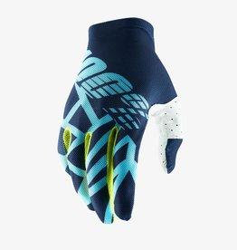 100% Celium 2 glove