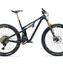 Yeti Cycles 19 Yeti SB130 Carbon-series w/ GX Eagle kit *DEMO BIKE*