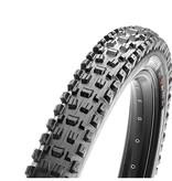 Maxxis Maxxis Assegai Wide Trail tire EXO / tubeless ready